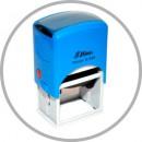 Серия Printer Line